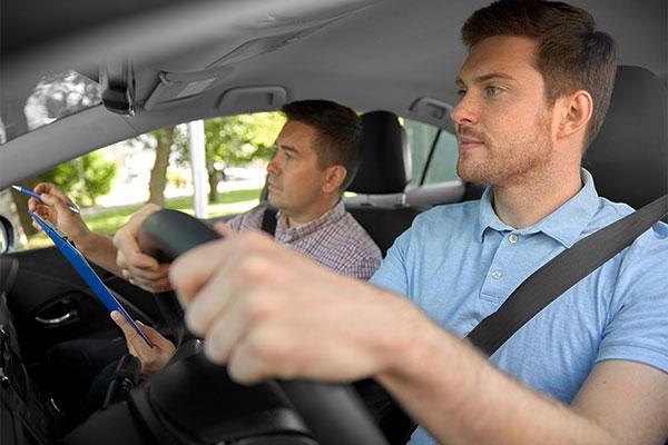 auto-expert-nauka-jazdy-kat-b
