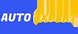 osk-auto-expert-logo-sticky-mobile
