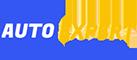 osk-auto-expert-logo-sticky