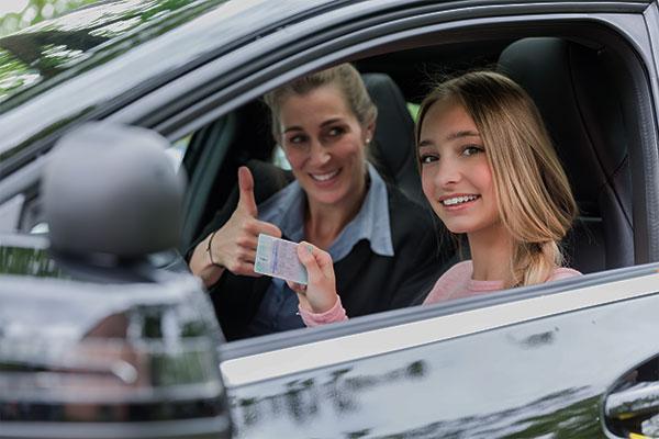 sprawdz-nasza-oferte-osk-auto-expert-nauka-jazdy